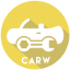 Software Carrozzeria ed Officina » GEST CRASH: CARW