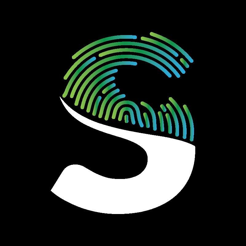 Software per la Stampa Personalizzata » Stiltocco